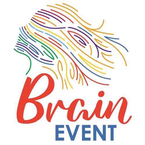 Brain Event
