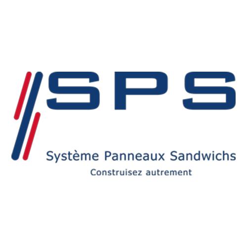 SPS Panneaux Sandwichs