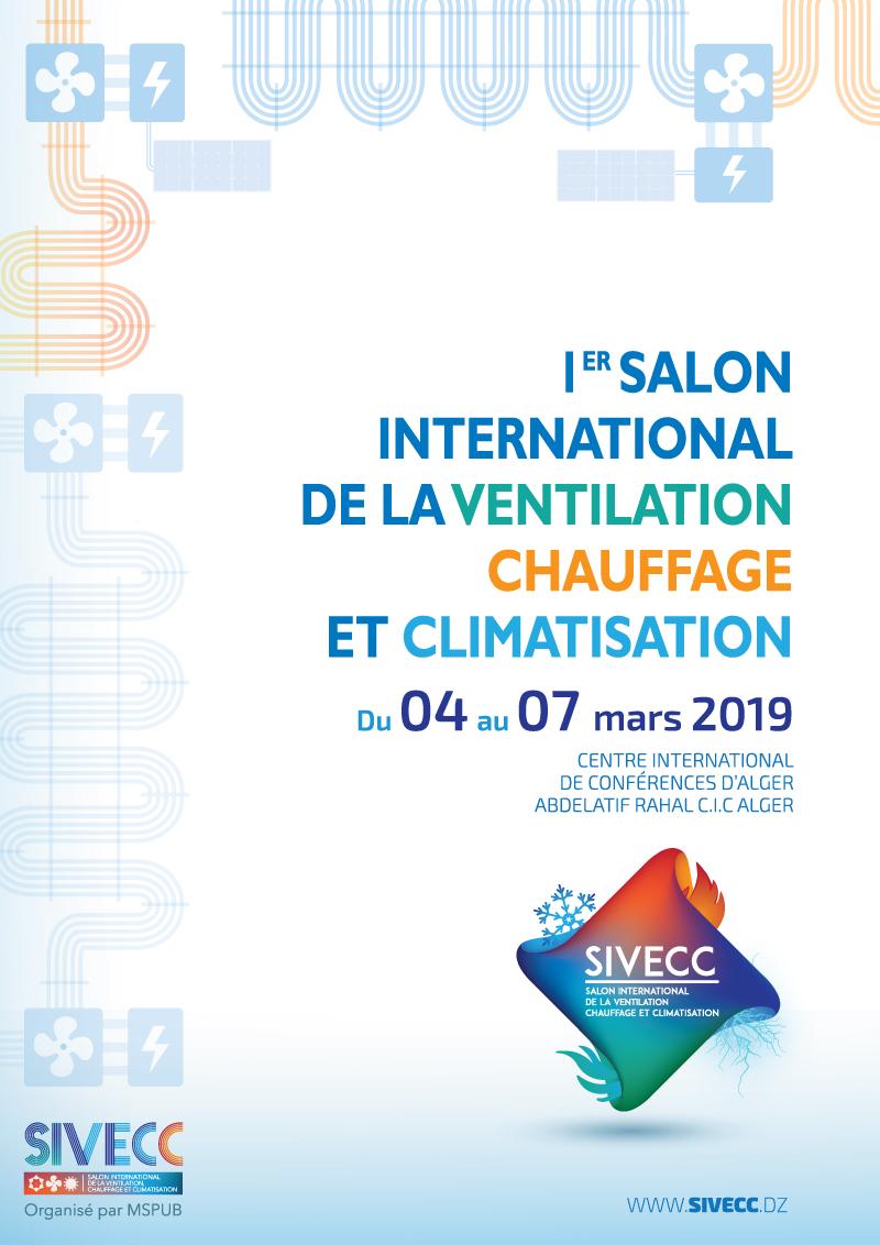 dossier-de-presse-sivecc-2019.jpg