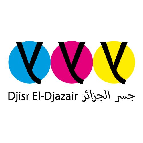 Djisr El-Djazair