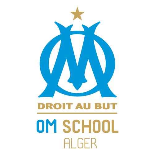 OM SCHOOL ALGER