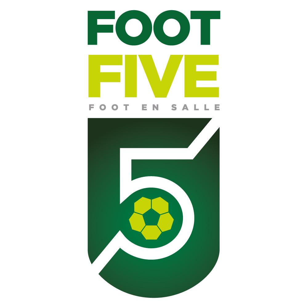 FOOT FIVE