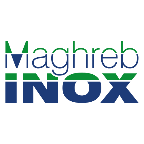 MAGHREB INOX