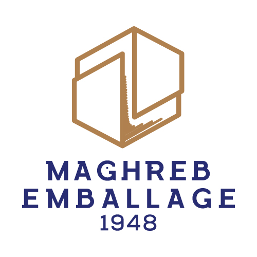 MAGHREB EMBALLAGE