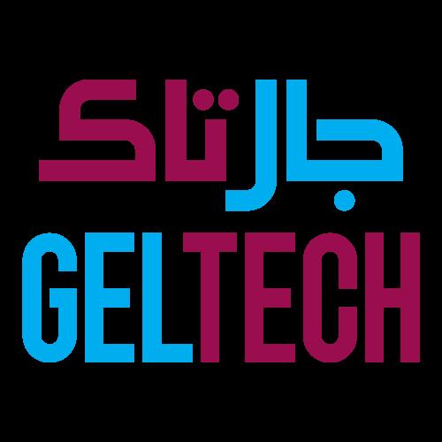 Geltech